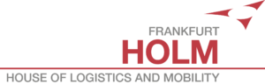 HOLM- HOUSE OF LOGISTICS AND MOBILITY